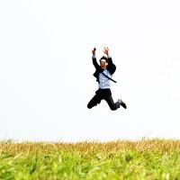 tani-jump002-02