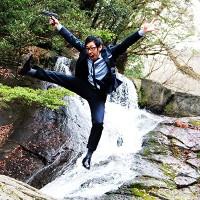 tani-jump003-07